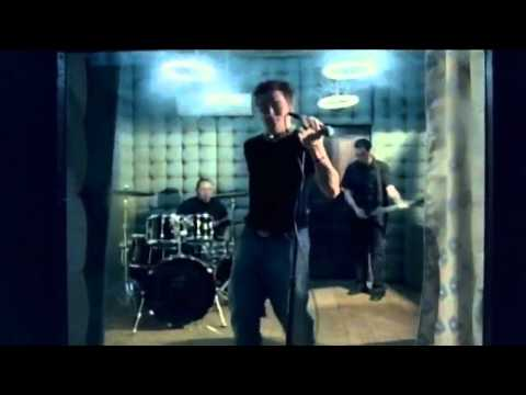 Video Evanescence - Bring Me To Life (Official Music Video) download in MP3, 3GP, MP4, WEBM, AVI, FLV January 2017