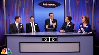 Video Password with Hugh Jackman, Nick Offerman and Susan Sarandon MP3, 3GP, MP4, WEBM, AVI, FLV Juli 2019
