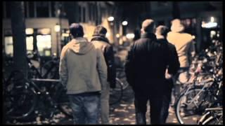 [videoclip] Van Gelder -Ónderwaeg