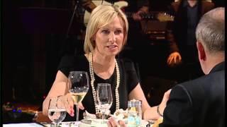 3. Eva Filipová - Show Jana Krause 3. 5. 2013