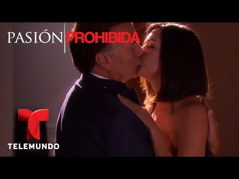 Forbidden Love | Recap 02/04/2013 | Telemundo English