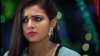 Sembarathi - Indian Tamil Story - Episode 148 - Zee Tamil TV Serial - Best Scene