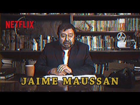Jaime Maussan causa conmoción en redes sociales al investigar Stranger Things