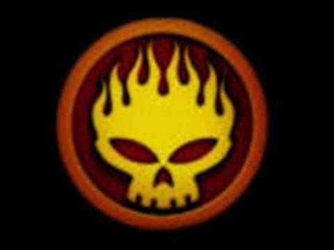 Tekst piosenki The Offspring - Kill The President po polsku