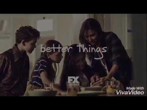 Better Things (Season 1 Episode 10)