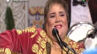 Qahwa uw Latay - Émission du 21 mai 2020