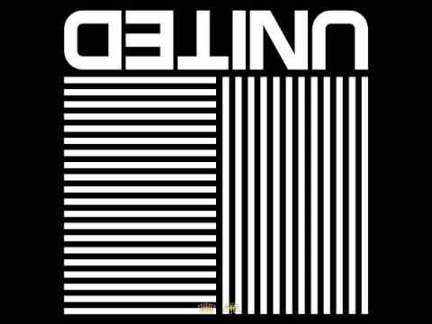 Hillsong United - Empires - Here Now (Madness)