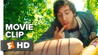 Nonton The Final Girls Movie CLIP - Not Corn Syrup (2015) - Nina Dobrev, Alexander Ludwig Movie HD Film Subtitle Indonesia Streaming Movie Download