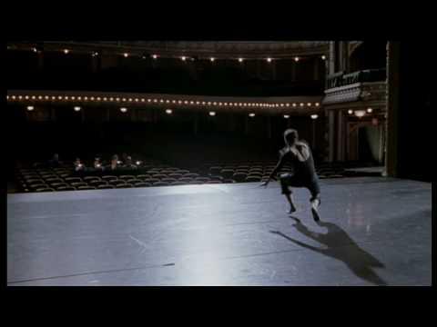 Save The LAst Dance.mpg