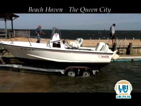 Beach Haven – The Queen City