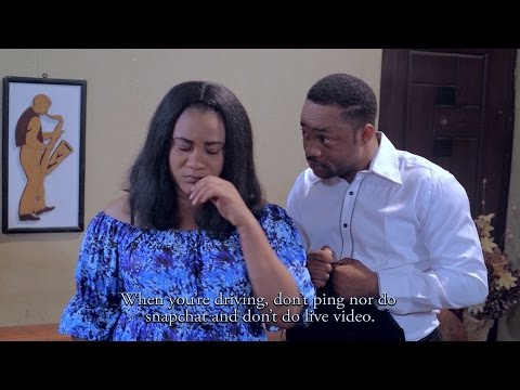Yanga Latest Yoruba Movie 2017