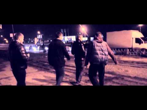 ХТБ & Вася Кимо (ТриТипа) - Пока здесь (2013)