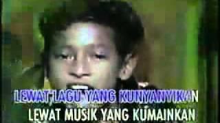 Abiem Ngesti-Pangeran dangdut