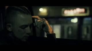 Caskey High rap music videos 2016
