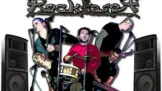 Video Rock Rose - Nemá problémy