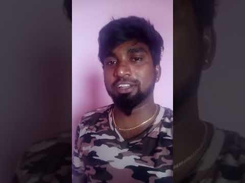 Video Tq u swt hrt. .... Gana super star Gana prabha download in MP3, 3GP, MP4, WEBM, AVI, FLV January 2017