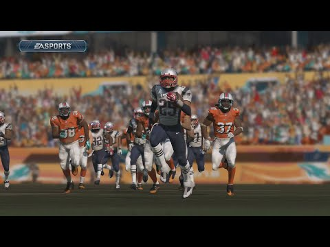 careers - Madden 15 Online Gameplay! Drew Payne can't seem to find any playing time, but when the real season started he made sure everyone knew who he was... Subscribe for more Madden 15 Online Ranked...