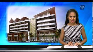 FBCTV News 6pm 10 02 2014