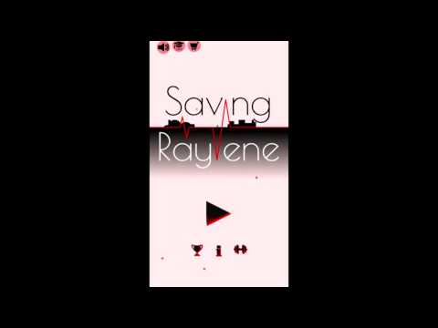 Video of Saving Raylene - Reflex Game