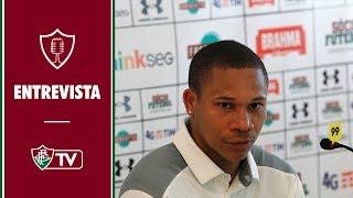 Wellington Silva (atacante)08/08/2017CT PA
