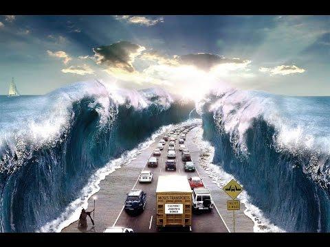 انشقاق بحر الصين