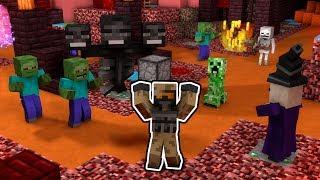 Endnu en episode af det dejlige Minecraft map af Mctsts! 👹► Den forrige episode: https://www.youtube.com/watch?v=mFTwks5MZ1U ► Klik her for at følge med på min kanal!: https://goo.gl/5hR8WE * Mappet: http://www.minecraftforum.net/forums/mapping-and-modding/maps/wip-maps/2814028-mctsts-tower-defense-custom-mobs-models-soundsAndre steder du kan følge mig:● Twitter: https://twitter.com/ZagiMC ● Anden kanal: https://www.youtube.com/c/Zagi2nd● Hjemmeside: https://zagimc.dk/● Merch: http://idolshop.dk/shop/zagi/Serier på min kanal:Single LP Playlist ► https://goo.gl/Y2GaOePondus Playlist  ►  https://goo.gl/297F3wZagi Modded ► https://goo.gl/c7vPgUZagi spiller maps ►  https://goo.gl/hksu7NBuild Battle Playlist ► https://goo.gl/Ik0rkf Mini-games Playlist ► https://goo.gl/13n9L1
