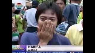Video Gubernur Jokowi Sambangi Daerah Kumuh -  warga menangis MP3, 3GP, MP4, WEBM, AVI, FLV September 2017