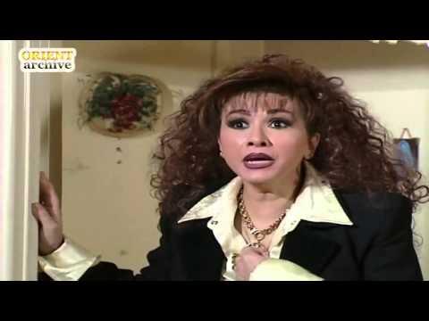مرايا 99 - تمثيلية لم تتم | Maraya 99 - Tamtheeleeyeh lam tatem HD