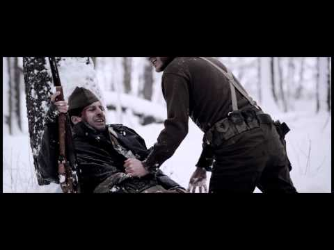 The Color Morale - Strange Comfort (Music Video)