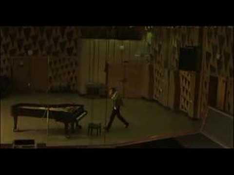 Immagine della canzone A te di Jovanotti