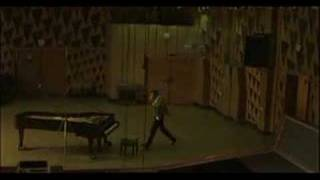 Jovanotti - A Te