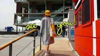 Video SEE YOU WHEN I SEE YOU KOREA #05 MP3, 3GP, MP4, WEBM, AVI, FLV Februari 2019