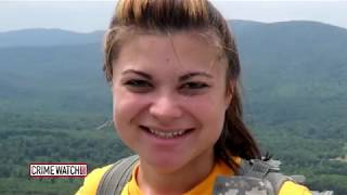 Video Pregnant and missing: What happened to Bethany Decker? MP3, 3GP, MP4, WEBM, AVI, FLV Juni 2019