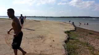 Lewisville (TX) United States  city photo : Los de ahuica en la laguna lewisville tx USA