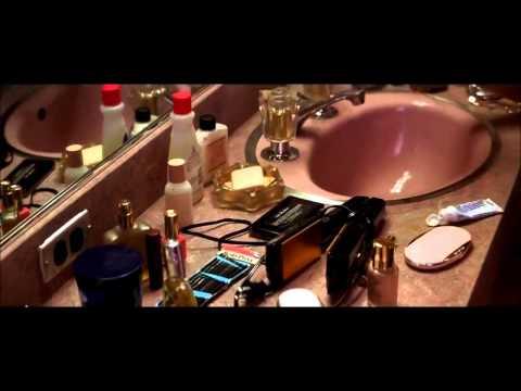 Lolita Davidovich / Play It To The Bone highlights