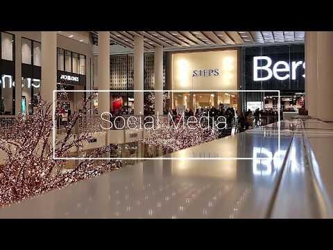 Video gemaakt met mijn #Samsung #S9 - Snel & makkelijk! Zet het meteen op Social Media! © 2018