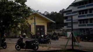 Video Mukakuning - Video_3 (2016/04/24) - Dormitory Blok R Bawah  - Batamindo Industrial Park MP3, 3GP, MP4, WEBM, AVI, FLV Agustus 2018