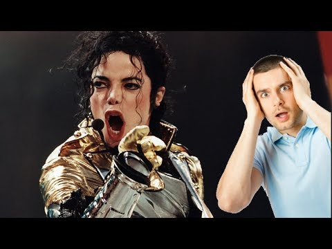 Michael Jackson's Maid Reveals Shocking Evidence Against Him