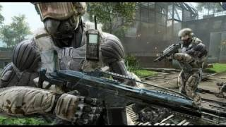 Video Crysis 2: Multiplayer Trailer MP3, 3GP, MP4, WEBM, AVI, FLV Desember 2017