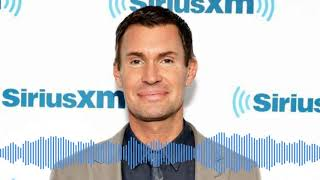 Video Jeff Lewis talks about devastation and his hope to forgive Jenni Pulos MP3, 3GP, MP4, WEBM, AVI, FLV November 2018