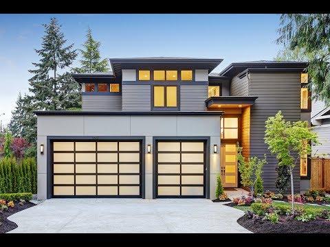 Design Built Homes Presen.