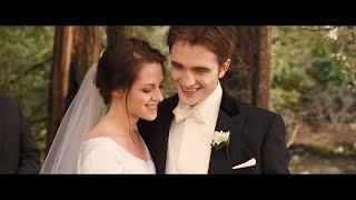 Video [Twilight] Christina Perri - A Thousand Years (feat. Steve Kazee) lyrics video MP3, 3GP, MP4, WEBM, AVI, FLV Juni 2019