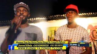 Exclusif : Prince Ndonga Babia A Corriger BM Heritier Wata A Formé Ye Ya Danger Abimisi Ki Babia.