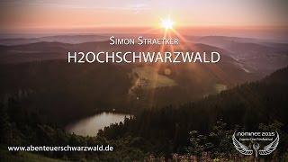 H2OCHSCHWARZWALD