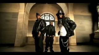Busta Rhymes - Respect My Conglomerate (Remix)