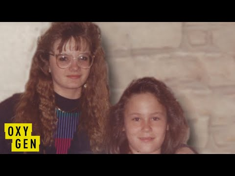 Cold Justice: I Feel Like I Let Her Down - Bonus clip (Season 5, Episode 9) | Oxygen