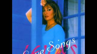 Leila Forouhar (Love Songs) - Janomeh