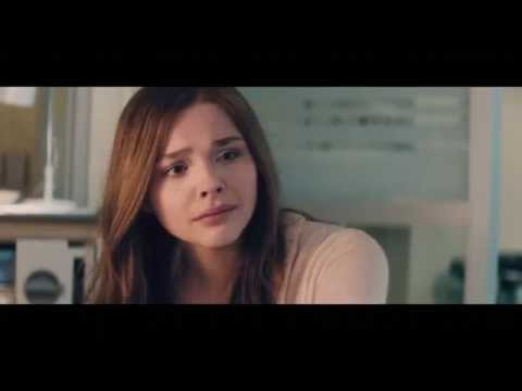 Official - The New Official Trailer 2 for If I Stay - In UK Cinemas August 29 2014 On a day that started like any other, Mia (Chloë Grace Moretz) had everything: a lovi...