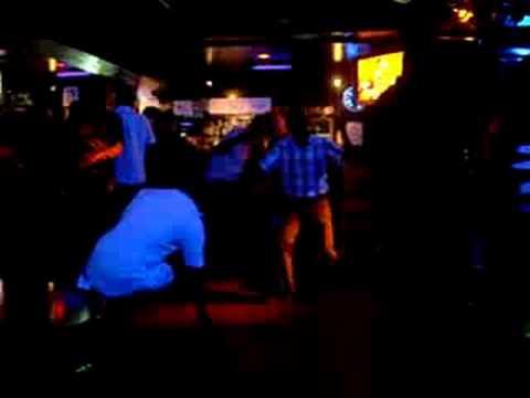Club videos foto 39