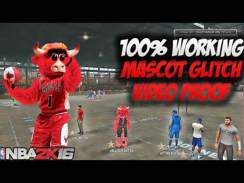 nba 2k14 matchmaking problems How to fix nba2k14 loading & freezing problems   2k already  do you need to fix your nba 2k13 freezing problems  nba 2k14 how to get a grade in.